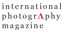 internationalphotomag.com