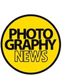 photography-news.com