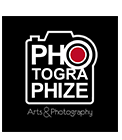photographize.org
